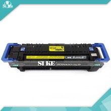 Original Heating Unit Fuser Assy For HP LaserJet M855 M855DN M880 M880Z 855 855DN 880 880Z Fuser Assembly On Sale