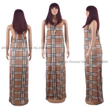 2016 Yeni tasarım bazin moda maxi elastik Dashiki elbise zarif elbise için afrika geleneksel baskı hanımefendiler