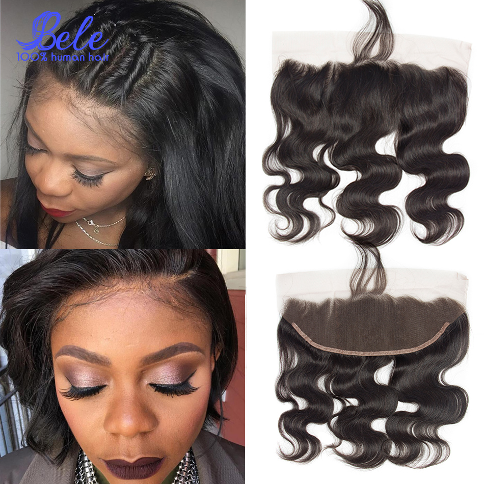M : Cool2day Top 8a Peruvian Virgin Hair With
