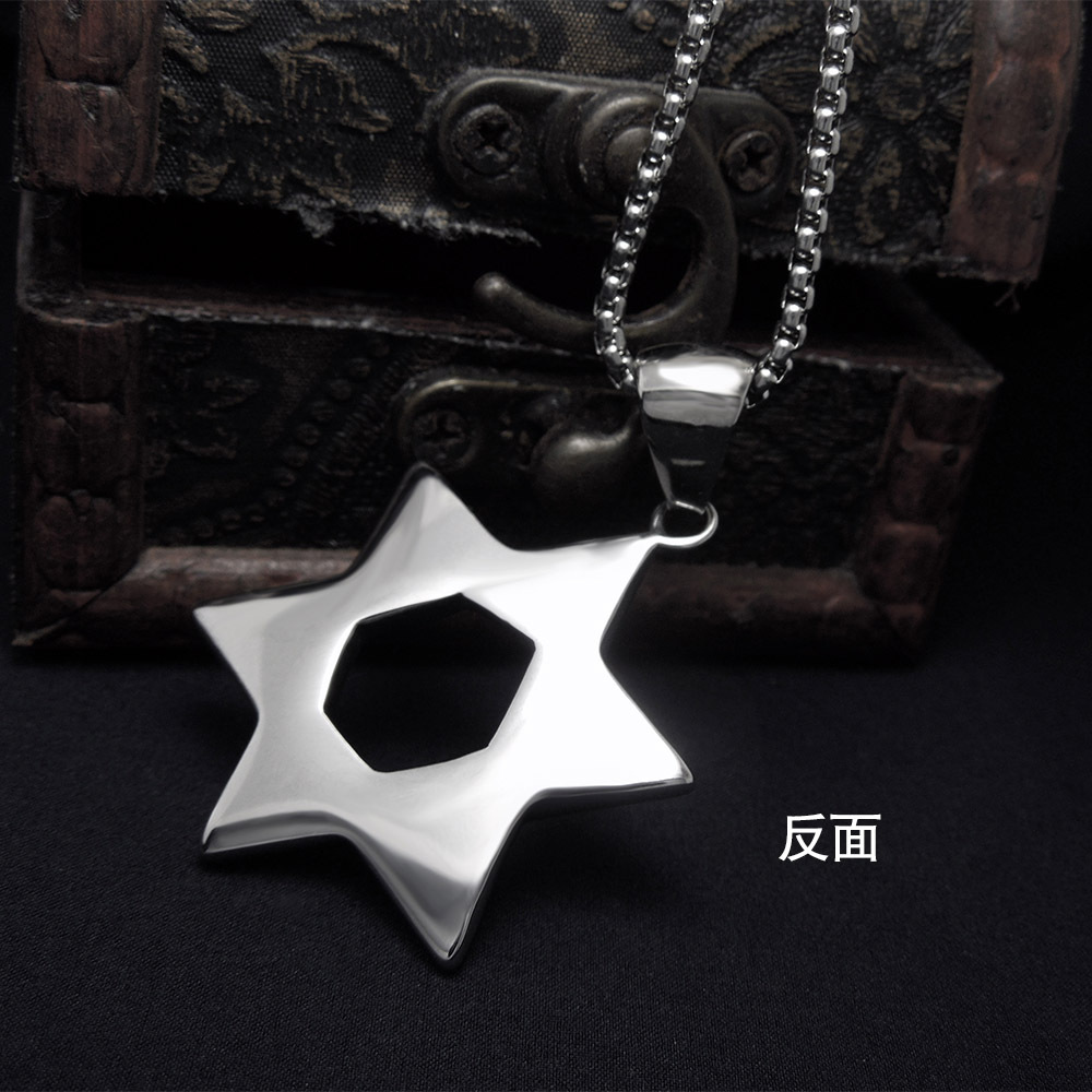 Stainless steel pendant necklace tetragrammaton pendant jewelry man stainless steel pendant necklace tetragrammaton pendant jewelry man pewter pendant in pendants from jewelry accessories on aliexpress alibaba group mozeypictures Gallery