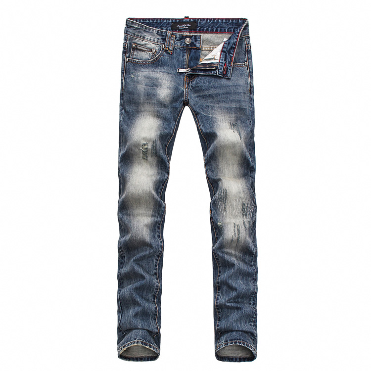 Popular Orange Plaid Pants-Buy Cheap Orange Plaid Pants lots from ...