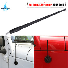 High Quality Aerial Masts-Buy Cheap Aerial Masts lots from