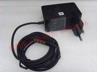 Free Shipping FOR Microsoft For Surface RT RT2 Flat Panel Original Charger 12V 2A Magnetically Direct