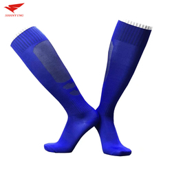 2017 men women kids boys sport socks football soccer socks cycling running basketball socks medias de.jpg 250x250