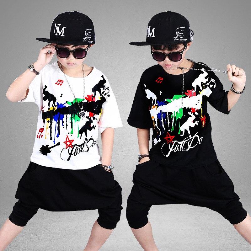 2018 детская Костюмы комплекты для мальчиков детская одежда 3 4 5 6 7 8 9 10 11 для детей 12 лет Комплект одежды для маленьких мальчиков летний компле...