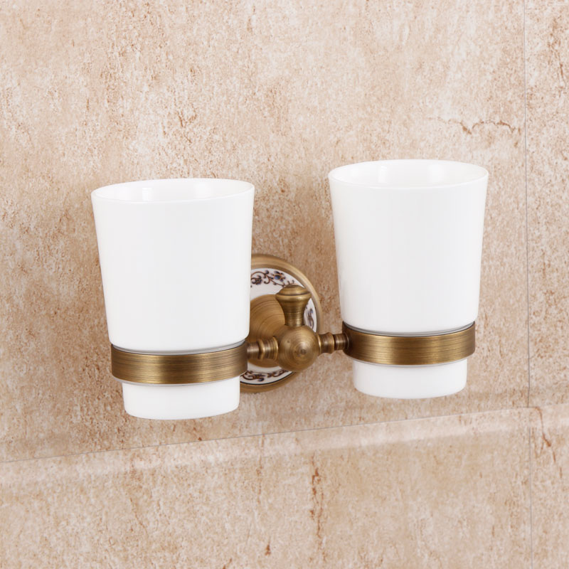 Fantastic Vibrant Moderne Brushed Gold 2Handle Widespread WaterSense Bathroom