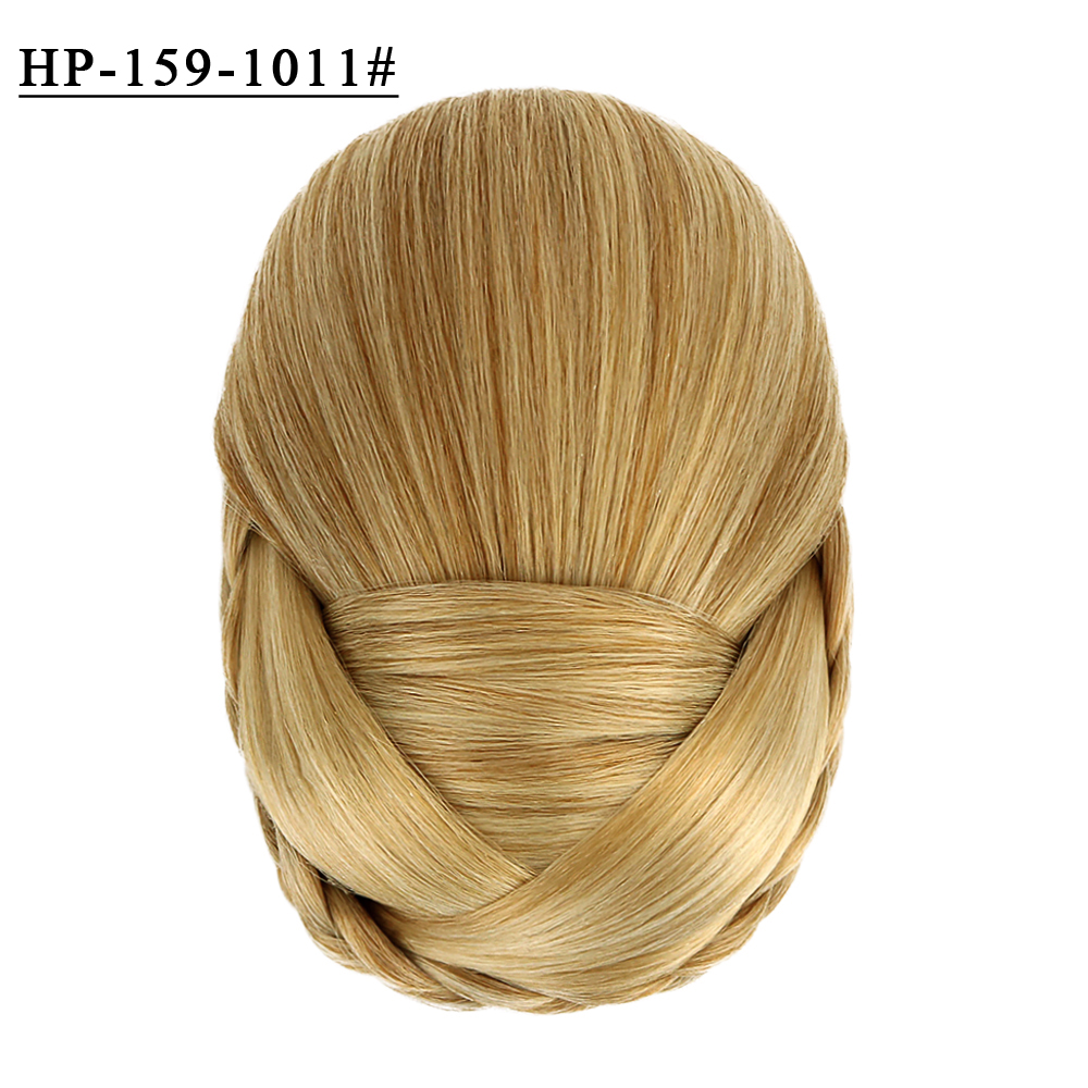 HP-159-1011#