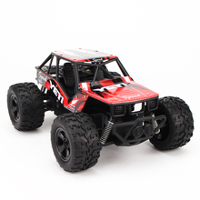 RC Car Remote Control Car 1:20 RC Military Truck Mini Off-road Car with Light RTR 4WD DIY Car Kit 1/20 RC Toy Gift VS WPL B-1 2018 new arrival 1 16 wpl c14 scale 2 4g 4ch mini off road rc semi truck rtr kids climb truck toy for children