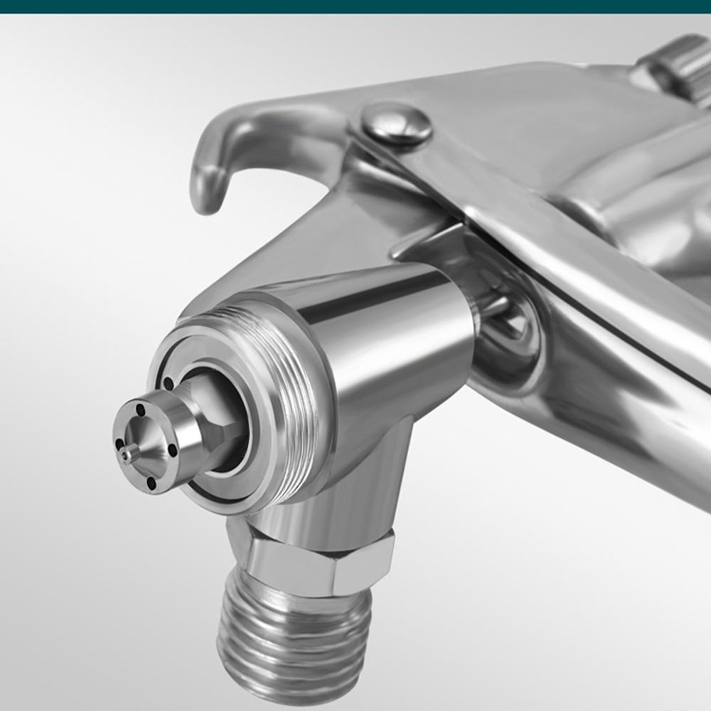 HTB13qEmXiLrK1Rjy1zdq6ynnpXaI - Spraying machine Spray gun K-3 0 caliber 0.3/0.5/mm nozzle car automatic spray gun kit Airbrush