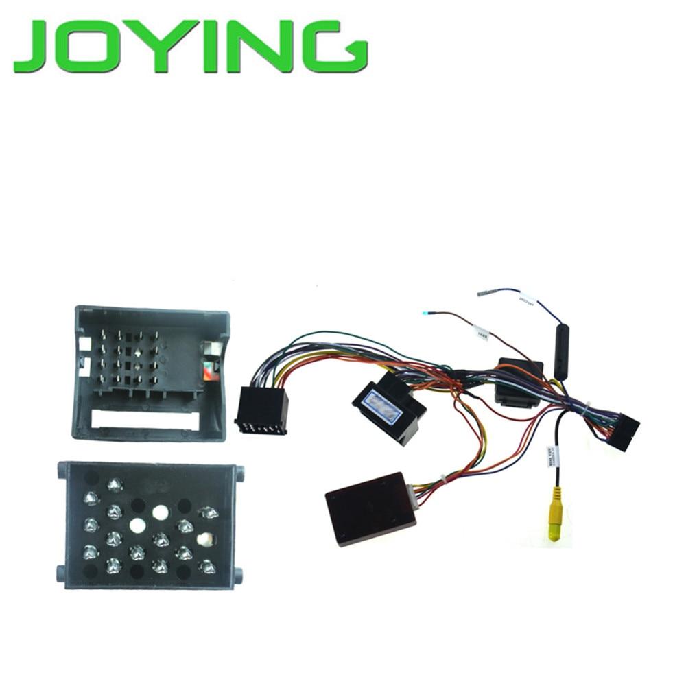 alpine amplifier wiring diagram e business alpine auto wiring 2002 e46 bmw factory wiring diagrams bmw [ 1000 x 1000 Pixel ]