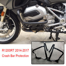 Popular Bmw R1200rt Accessories Buy Cheap Bmw R1200rt Accessories