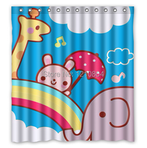 Curtains Ideas 36 wide shower curtain : 36 Wide Tv Reviews - Online Shopping 36 Wide Tv Reviews on ...