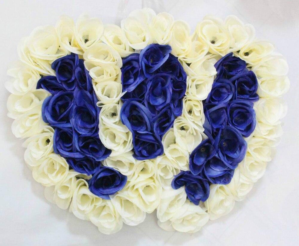 Подарок на день Святого Валентина, имитация, увлажняющая Роза, домашний стол, цветочное украшение, для учителя, украшение для праздника, укр... - 3