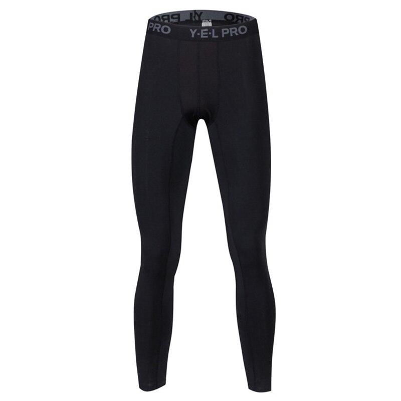 Online Get Cheap Yoga Pants Men -Aliexpress.com | Alibaba Group