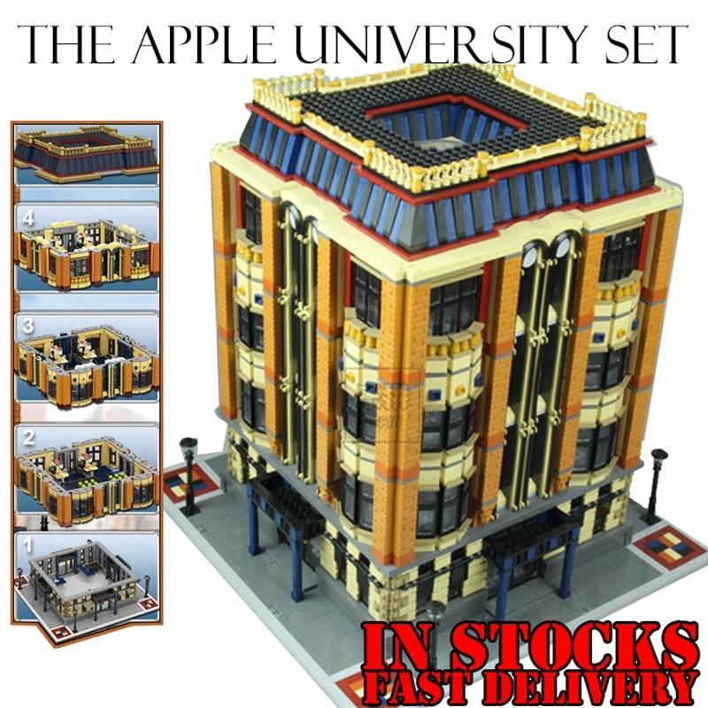 lepin-15016-7968pcs-moc-creative-creators-series-the-apple-university-building-blocks-bricks-toys-for-childrengiftsgifts