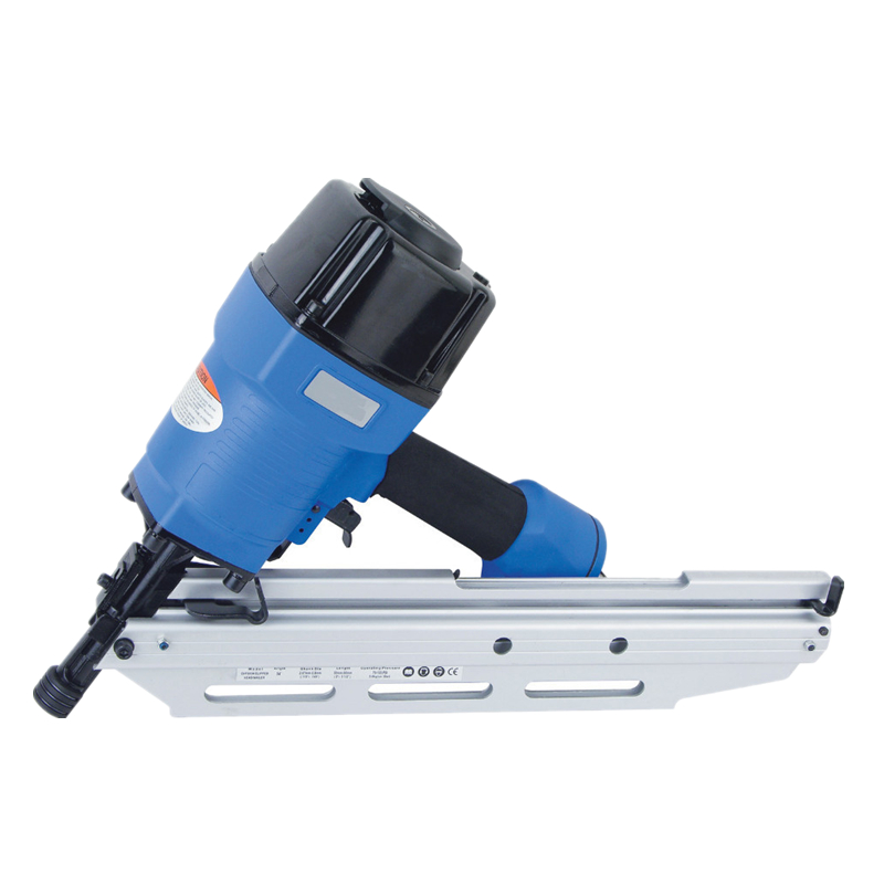 pneumatic air staplers clipped head framing pneumatic nailer gun chf9034 air staple gun for pneumatic nail