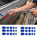 30 шт., инструмент для удаления вмятин на кузове автомобиля