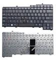 Новый Ноутбук Клавиатура США для DELL Inspiron 6000 9200 9300 9000 Latitude D610 D510 D810
