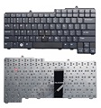 New Laptop US Keyboard for DELL Inspiron 6000 9200 9300 9000 Latitude D610 D510 D810