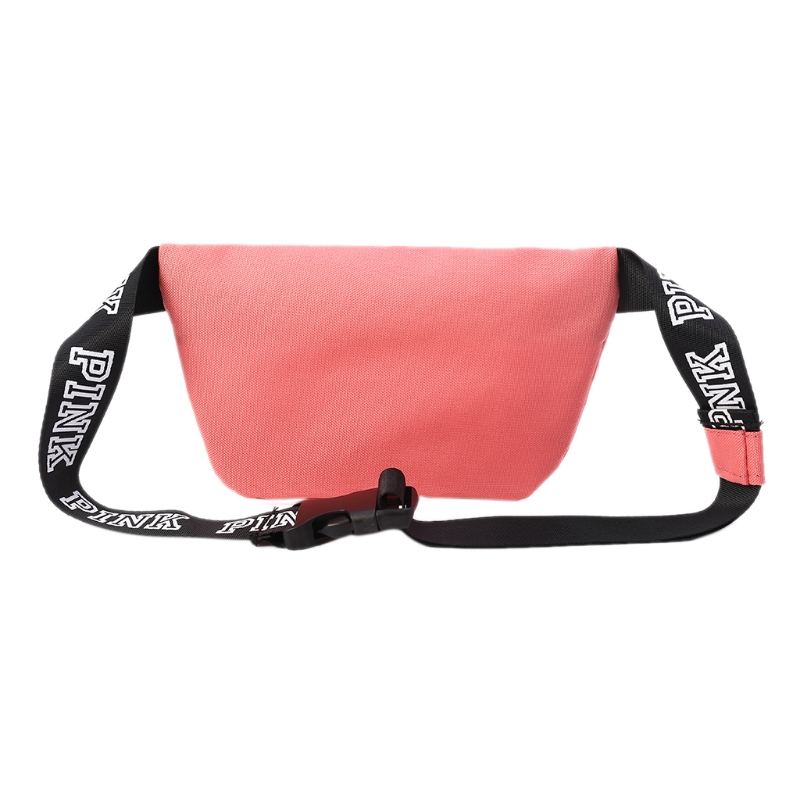 THINKTHENDO Running Sport Bag Fanny Pack Travel Waist Money Belt Zip Hiking Pouch Wallet New