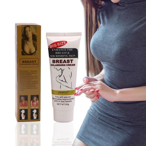 New Style Breast Enlargement Essential Cream Attractive Breast Lifting Size Up Beauty Breast Enlarge Firming Enhancement Cream Pakistan
