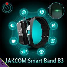 Jakcom B3 Banda Inteligente como Relógios Inteligentes em orologi lem7 ticwatch