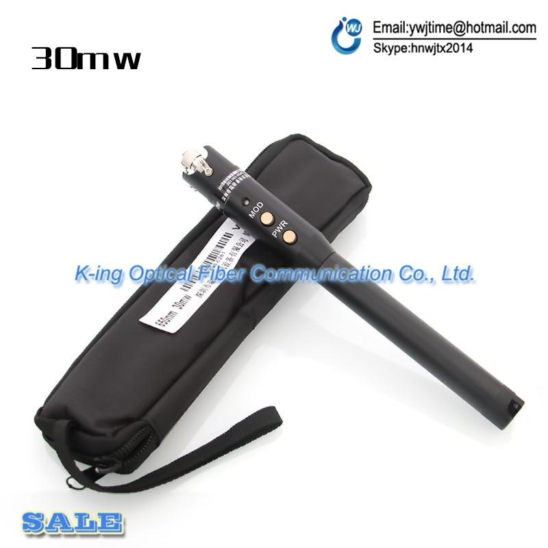 Fiber Cable Tester : High quality metal mw optical fiber cable tester ry
