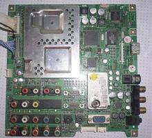 For samsung la40m81b motherboard bn41-00839e bn94-01578a screen lta400ht-l05