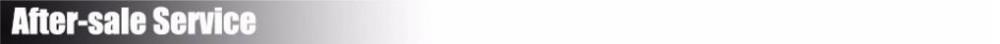 30 шт./компл. рыболовные приманки воблеры ассорти лазерные блесны блесну рыбная ловля снасти высоких частот крюк вращателя металлический песка