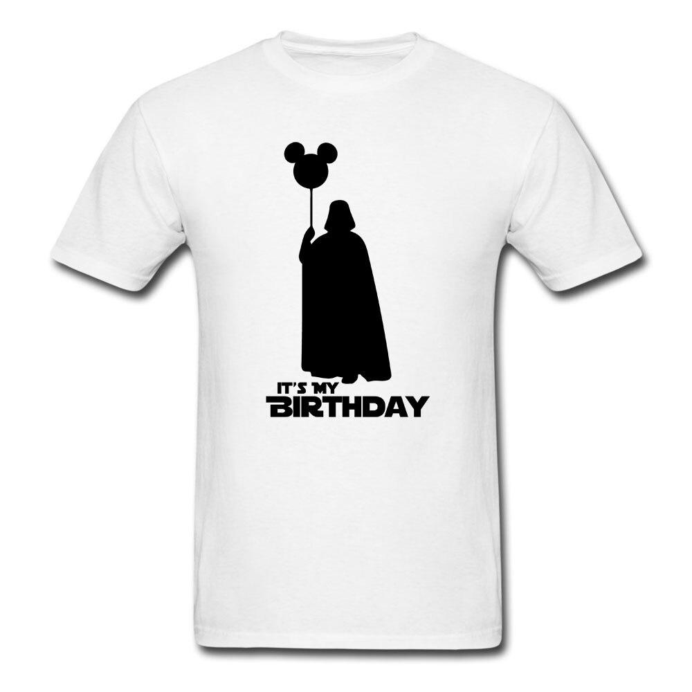 2017 Mens Fashion Darth Vader Chewbacca Santa Yoda T Shirt Christmas Gift Shirts Camisetas Short Sleeve Unsex Men Mesh TopsUSD 2000 2400 Piece