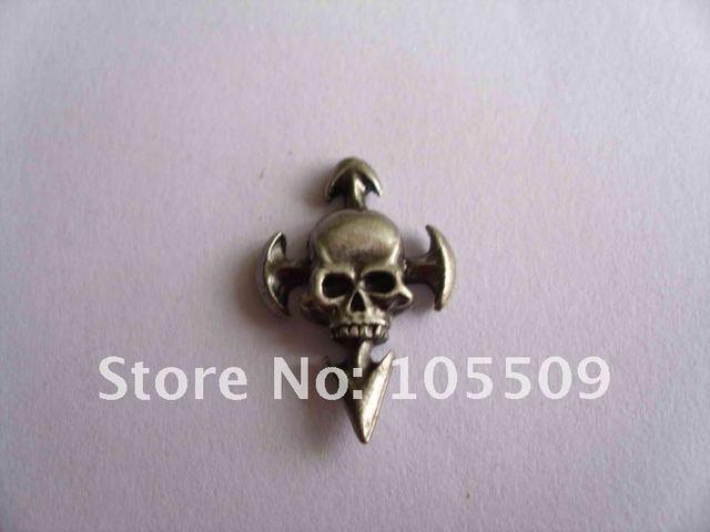 label pins, badge, pin producer, customer logo badge supplier, pin factory, badge, keychain supplier, stamped pin, printing pin