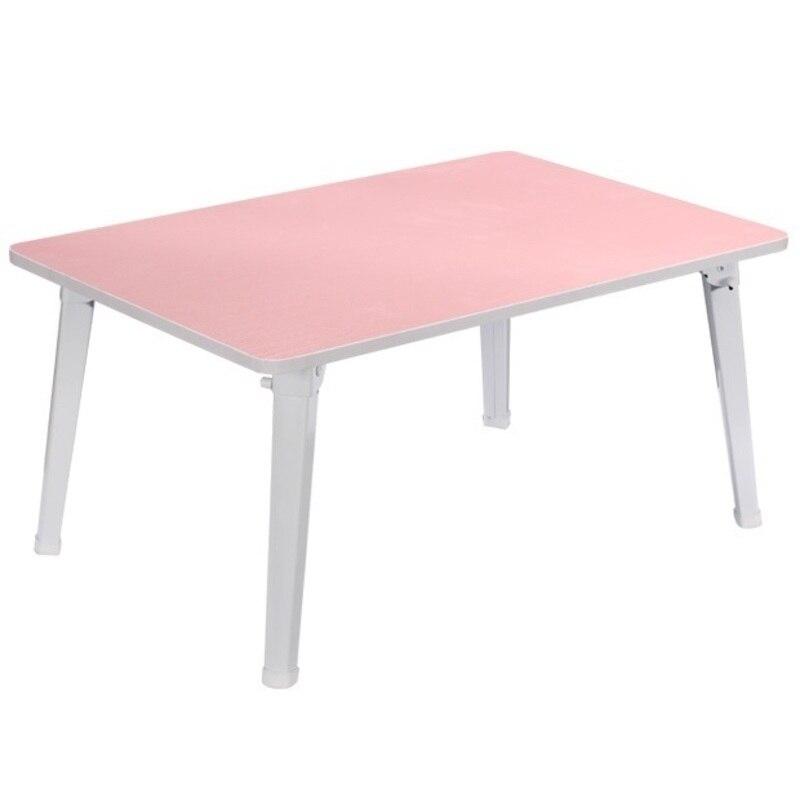 Bsdt Ци Yi ноутбук comter кровать с складной стол простой общежитии ленивый обучения Таблица Бесплатная доставка