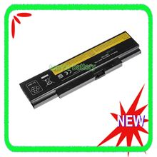 Bateria de 6 Células para Lenovo ThinkPad Edge E550 E550c E555 45N1758 45N1760 45N1761 45N1762 45N1763