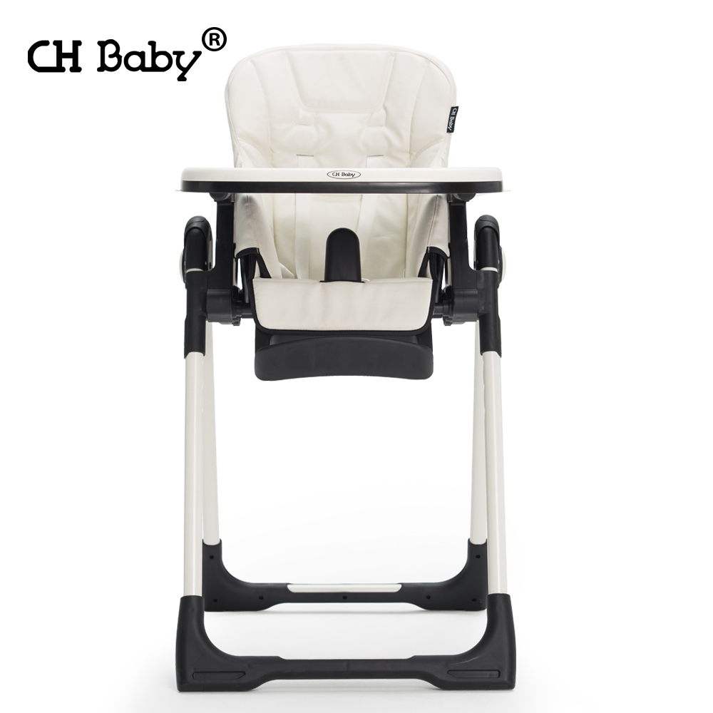 Online Get Cheap Baby Dining Chair -Aliexpress.com | Alibaba Group