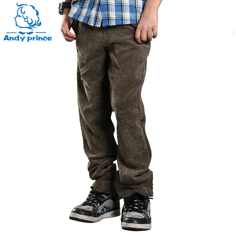 Popular Corduroy Pants for Boys-Buy Cheap Corduroy Pants for Boys ...