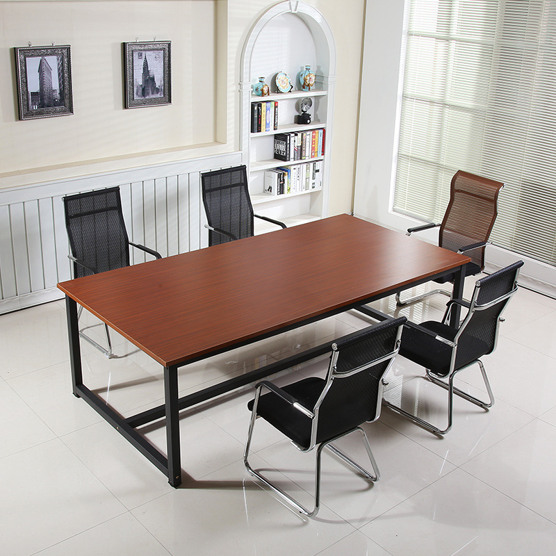 Buy Conference Tables Office Furniture