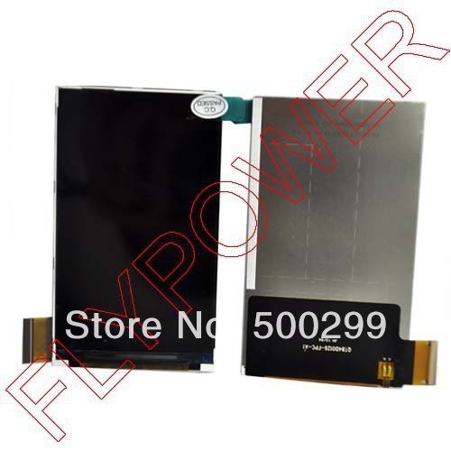 For JIAYU G2 LCD Screen Display by free shipping a lcd display for jiayu g2 jy g2 lcd