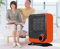Household Office Mini Heater Energy Saving Bathroom waterproof Electric heater