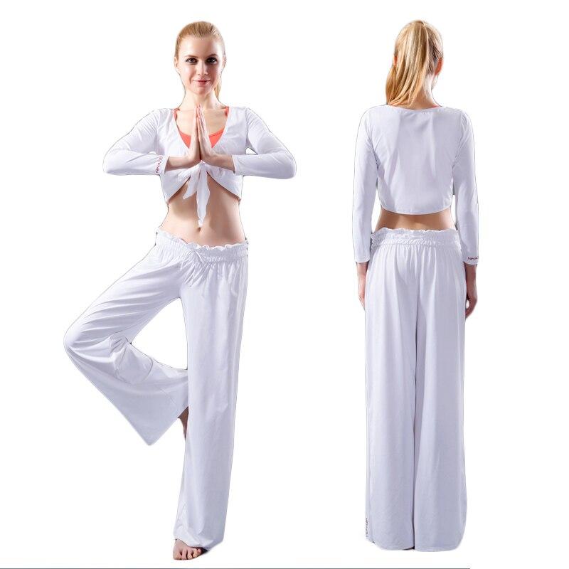 online kaufen gro handel meditation clothing women aus. Black Bedroom Furniture Sets. Home Design Ideas