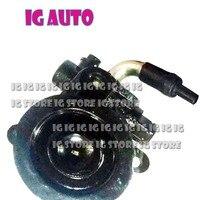 Гидравлические Мощность насоса рулевого управления для Toyota Hilux VI Палочки Up 2.4d 2.5D 4WD 2.5D 4D 1995 2017 44310 26200 44310 35500 44310 35610