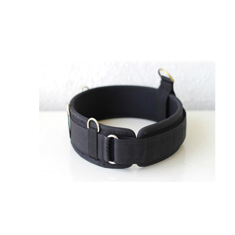 BDSM Bondage Fetish Restraint Adult Games Sex Bondage Set Chastity Erotic Toy Handcuffs Ankle Cuff Adult Sex Toys For Couples in Adult Games from Beauty Health