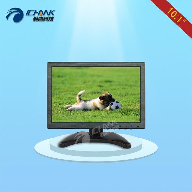 B101JN-ABHV/10.1 дюймов широкоэкранный монитор/10 дюймовый 1080 P дисплей/питание машины, POS машины, Промышленные, медицинский монитор/Raspberry Pi;
