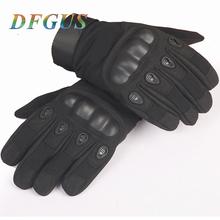 Cienkie rękawice taktyczne mężczyźni Outdoor Half Finger rękawiczki sportowe przeciwpoślizgowe rękawice wojskowe poręczne rękawice gimnastyczne bez palców Luva Tactical tanie tanio Lycra Mikrofibra Nadgarstek Moda Dla dorosłych Patchwork p019