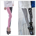 2016 fashion women summer American Flag printing Asymmetric casual leggings fitness legging Dancing Pants cheap clothes china