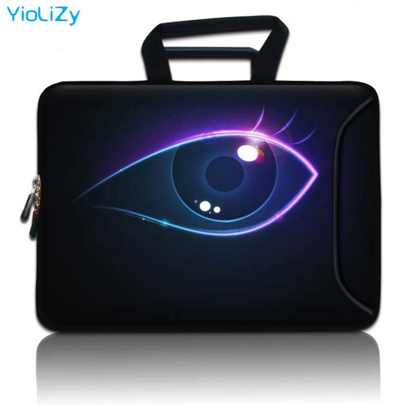 <font><b>13.3</b></font> <font><b>Laptop</b></font> <font><b>Bag</b></font> 15.6 17.3 Notebook Sleeve 14.4 mini PC Cover 11.6 tablet Case 10.1 handbag for surface pro 1 2 3 4 SBP-23492 image