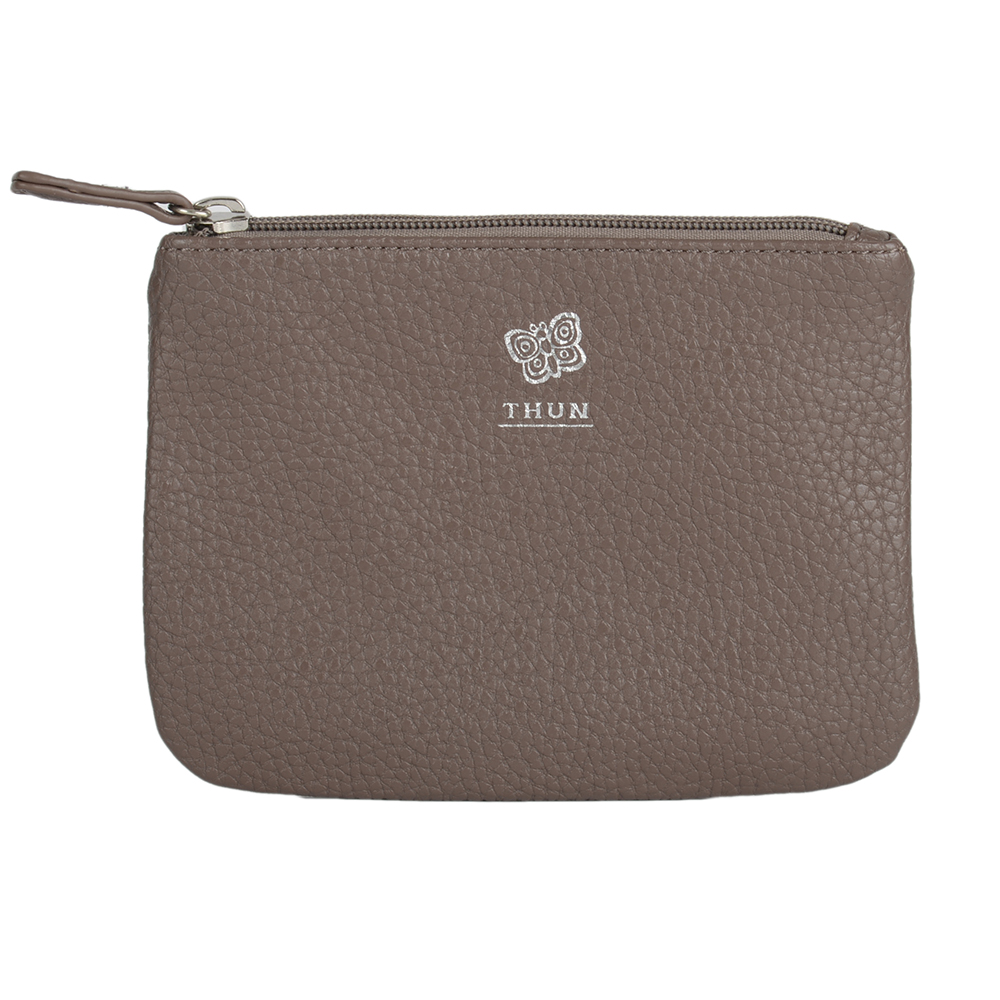 Compare Prices on Leather Clutches Online- Online Shopping/Buy Low ...