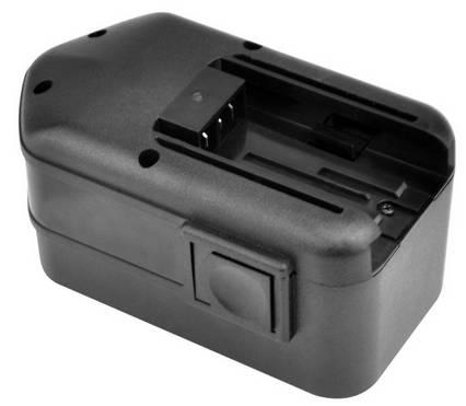 power tool battery,Mil 18VA 2000mAh,48-11-2200,48-11-2230,48-11-2232,8940158631