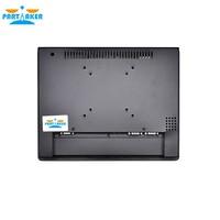 ram 32g ssd מִשׁתַתֵף Z8 אינטל J1900 Touch Screen All In One מחשב עם מאוורר 2G RAM 32G SSD (2)