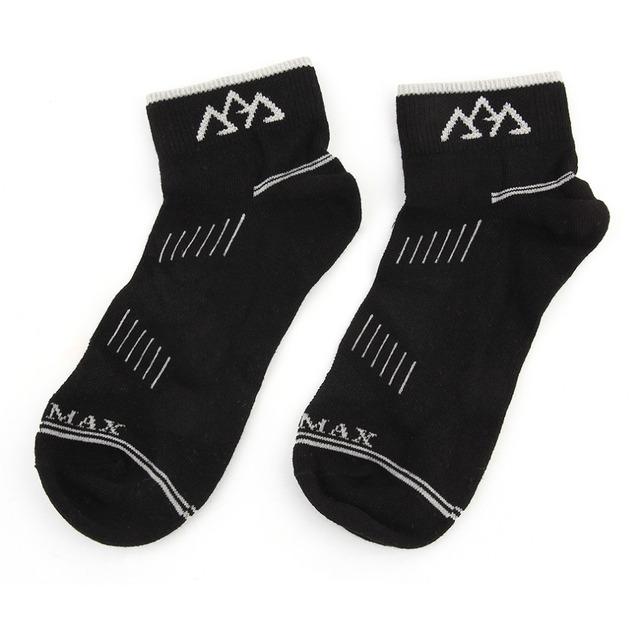 Comfortable Breathable Men Women Unisex Outdoor Hiking Sport Socks Winter Keep Warm Cotton Knitted Socks New Arrival
