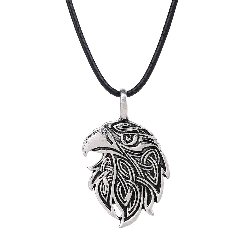 Natural White duzy Pendant necklace 925 Sterling silver Pendant  duzy Necklace Handmade Pendant For Women Christmas Gift